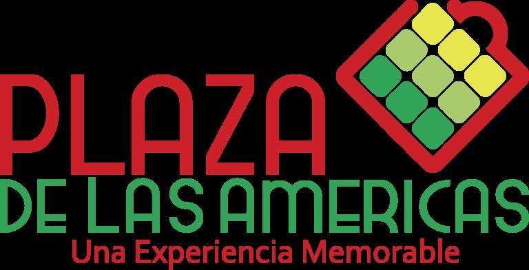 LOGO-CC-PLAZA-DE-LAS-AMERICAS-CON-PANTONES